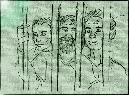 criminosos_e