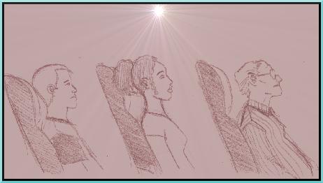 passageiros_e.jpg
